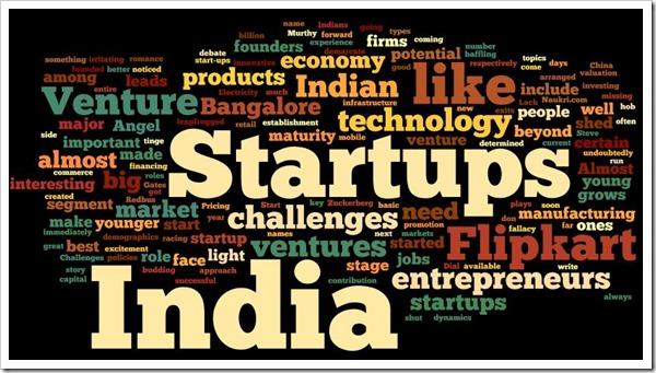 104 Startups From Across Verticals Leveraged Startup India Showcase Platform