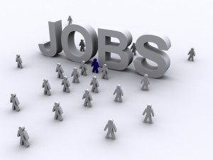 MSME job melas gave jobs 21k candidates for 907 MSMEs