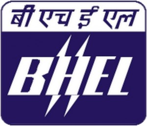 BHEL Commissions Eco-Friendly Power Plant in Gujrat
