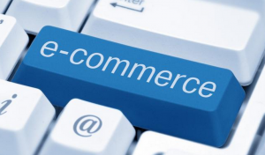 e-commerce, online shopping, MakeMyStroe