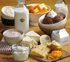 Jammu MSMEs urges for Decontrolling of Prices of Processed/Pasteurized Milk products