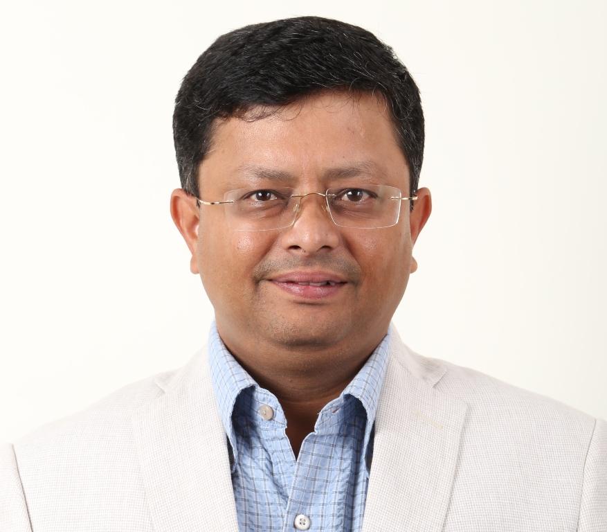 R.Narayan, , Power2SME