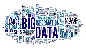 China's Big Data Market to Exceed $10B in 2020
