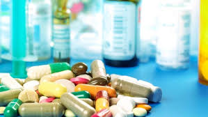 India Sustain It's Leadership over China in Pharmaceuticals