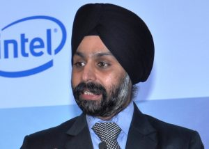 Amandeep Singh Dang,  Dell, Aerohive, Amandeep Singh, Cloud, Virtualization, Networking, Wireless, Wi-Fi, Dell Networking,