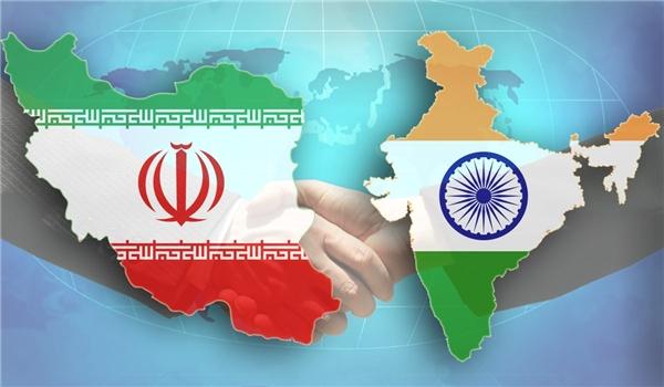 India Iran Trade, Global Gateways