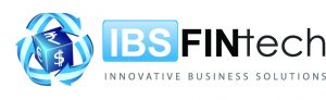 ibsfintech, IBSFINtech, FMCG, E-Commerce, CM Grover, Tresury Management System, Innovative Treasury Management