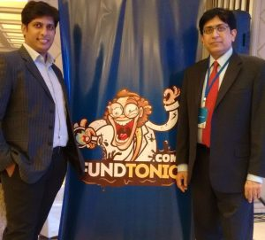 FundTonic to Transform Startup Funding in India