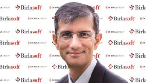 Birlasoft Becomes CMMI Multi-Model, Level 5 Organization