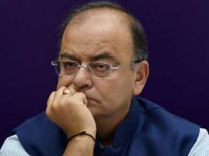 Centre & States Lock Horns Over GST