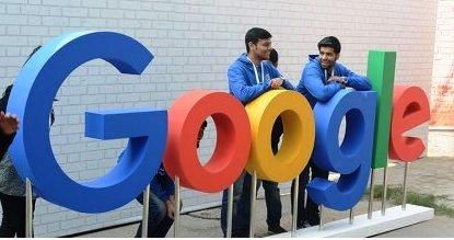 Google, E-Money