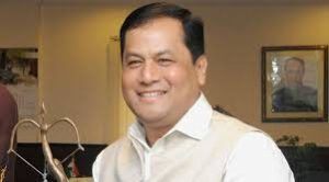 Sarbananda Sonowal, Ministry of Sports, Sports Goods Manufacturers, Cricket Equipment, Make in India