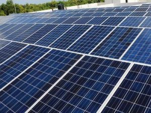 Gujarat to Kick-Start Solar Rooftop Project