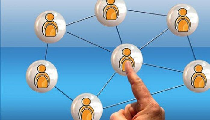 Workfrorce, Employee management,