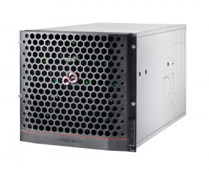 Fujitsu Introduces New Mission Critical x86 PRIMEQUEST Servers