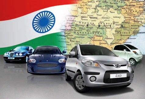 Maruti Suzuki Q4 Profit Shrinks 11 % to Rs 1166 Crore