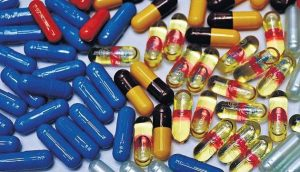 Regulatory Approvals Delay are Major Concerns for Pharma Exports' growth