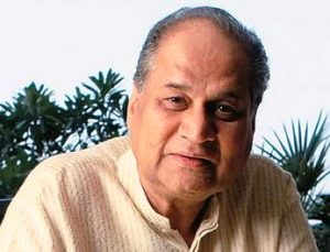 Global Economy Looks Directionless, Indian Govt. is Making Sincere Efforts for Economic Reforms: Rahul Bajaj