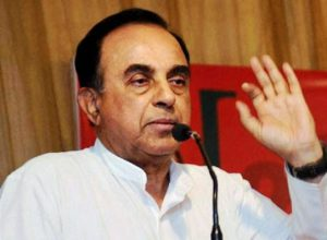 MSMEs Need better & Affordable Credit: Subramanian Swamy