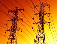 New Electricity Policy is Coming Up With Revised Tariff Plans