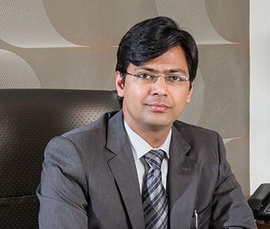 Kunal Singhal, Eazy ERP,
