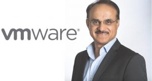 Ajay Singh, VMware, Cloud, datacenter, Technology