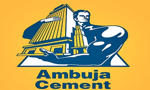 """The Cabinet Committee on Economic Affairs (CCEA) approved Ambuja Cements Ltd's planned acquisition of a 24% stake in Holcim India Pvt. Ltd, paving the way for the proposed restructuring of the holding pattern of Holcim's India units, ACC Ltd and Ambuja Cements Ltd. """"The CCEA approved the proposal of Ambuja Cements Limited for acquisition of 24% shares in its holding company Holcim (India) Private Limited from Holderind Investment Limited and subsequent reverse merger through a share swap. This would entail outflow of Rs.3,500 crore,"""" a government release said after a cabinet meeting chaired by Prime Minister Narendra Modi. In a two-stage restructuring announced in July 2013, Ambuja planned to acquire a 24% stake in Holcim India Pvt. Ltd for a cash consideration of Rs.3,500 crore. This was to be followed by a stock merger between Holcim India and Ambuja."""