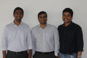 HR Analytics Platform Darwinbox Raises Capital