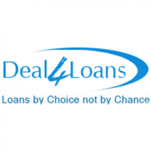 Deal4Loans Gets 15 Mn Investment from Franklin Templeton