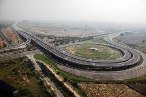 NHAI Approves Rs 533 Cr Contract for NH 65 in Rajasthan