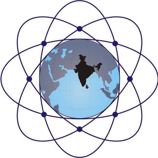 ELCINA, ELCINA Emphasized on Defense Opportunity for Indian MSMEs