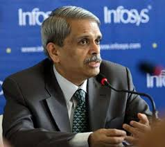 Kris Gopalakrishnan, Infosys, Invests, Investment, Startup, Startup Comapny, Startups, Start-up, Garage, JetSynthesys , Amazon, Apple, Google, Microsoft