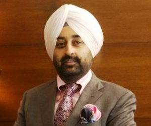 Manav Singh, Chairman Imperial Holding, Lessons on Integrity: Entrepreneurial Leadership