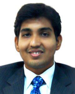 Prashant Mohota, Gimatex, CITI, textile,