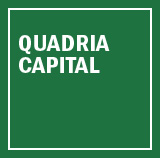 Quadria Capital, Quadria Capital is one of Asia's leading specialist healthcare focused private equity group based in Singapore investing in the high growth healthcare sectors of some of the world's fastest growing economies in South Asia and Southeast Asia. To date, Quadria Capital has invested in 15 companies across six countries in the region, through three private equity vehicles, and has over US$ 1.5 billion of managed capital.