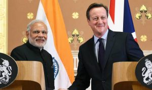 Brexit, India UK, Make in India,