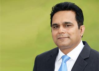 Deepak Sharma, Kotak Mahindra Bank, Innovation Lab, Startup