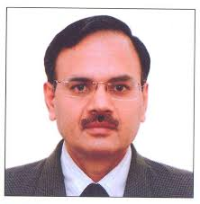 Food Processing, J P Meena , MoFPI,