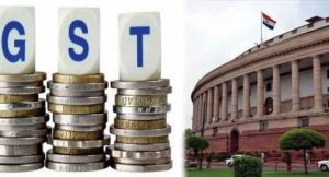 Tough Road Ahead for Timely GST Rollout