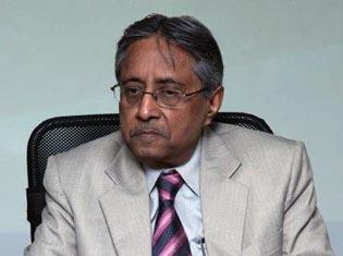 GST Concerns, Apprihensions, VK Aggarwal