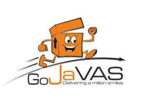 Logistics Firm, GoJavas is Facing Technical Glitch