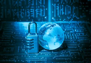 Cybercrime in India Grew 350% in Three Years: ASSOCHAM