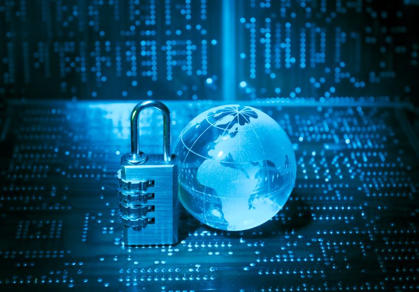 Cyber Security, Karspersky Lab, Magala Torjan