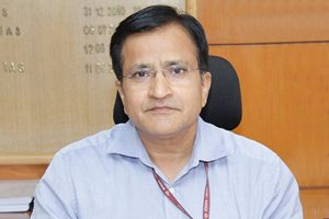 Toll Plazas of Highways Should be Rationalized: Chairman NHAI