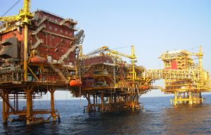 ONGC Hires US Based Consultants for GSPC KG Block Reserves