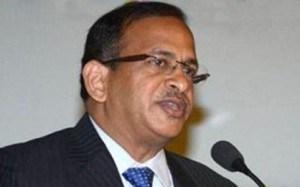Ramesh Abhishek, DIPP