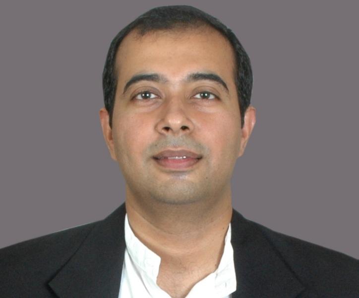 Shashank Mehrotra, BigRock, Endurance International Group