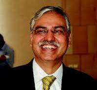 Sunil Kant Munjal, Hero Cycle, Manufacturing, Automobile, Automotive