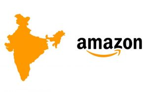 Amazon Opened Urban Fulfilment Centre for Indian MSMEs