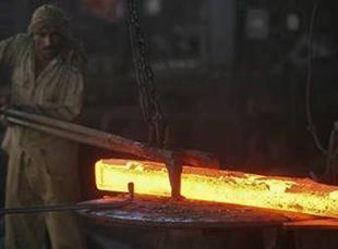 Coal, Electricity, Industrial Growth, IIP data, Gas,